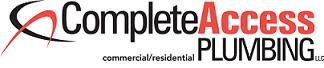 Complete Access Plumbing Sarasota/Manatee